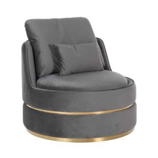 Fotelje Richmond Interiors