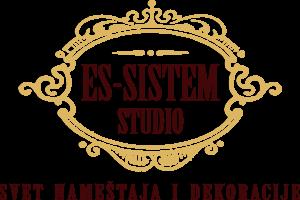 ES-Sistem